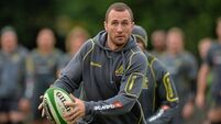 Cooper now a critical cog in Wallaby machine