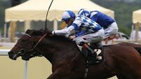 Al Kazeem gets green light for Arc