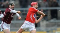 McLoughlin and Cronin back for Cork