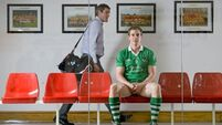 Player fury intensifies over Munster seeding draw