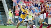 Clare to prove tender years no impediment