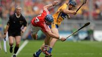 Cork give Chill premium return on investment