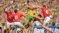 Donegal all set to travel in numbers for do-or-die qualifier