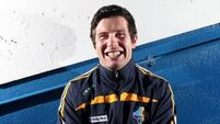 Cavanagh angry at 'disrespect' to McAnallen cup