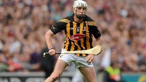 Cats hope Fennelly will be fit to face Dubs in semi-final