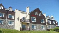 Trading Up: Barleycove, Cork, €185,000/€249,000
