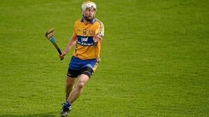 Cratloe to appeal McGrath red