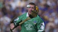 Ryan and Carey back in frame for Limerick