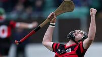 Mullally braced for enormous Oulart test