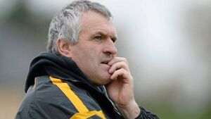 O'Leary believes Crokes too comfortable at home