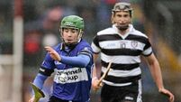 Fenton: Midleton must lead renewed Rebel assault on Munster