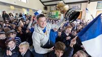 New generation schooled for success in Clare