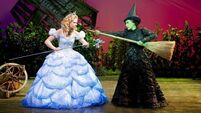 Why Wicked feels so good