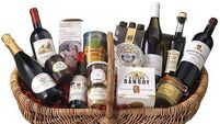 Wish list: A gift box to delight the lovers of France