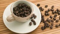 Natural Health: Coffee conundrum