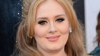 Adele tops list of wealthiest young stars in music