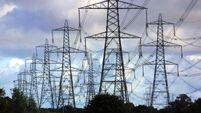 Eirgrid to report on all pylon options