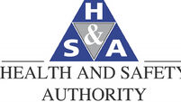High death rate forces HSA to up Cork inspections