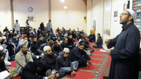 Cork Muslim community seeks replacement imam