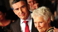 'Philomena' star Coogan to attend Schull as part of short film festival