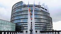 MEPs set to approve banking supervisory measures