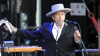 Bob Dylan and Lana del Ray among top Marquee line up