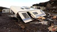 Council to seek more funds to foot storm damage bill