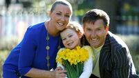 Daffodil Day  'waterproofed' to protect fundraising plans