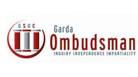 GSOC and garda 'tension' led to bug sweep