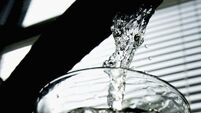 Water supply disruption affects 10,000 homes