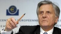 Trichet's intention to snub banking inquiry 'disappointing'
