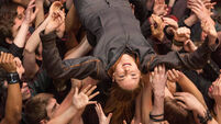 Hopes 'Divergent' will be next teen Hollywood smash hit