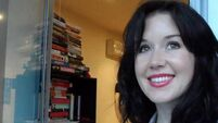 Jill Meagher's husband speaks out about his wife's killer and violence against women
