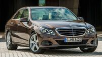 QUIRKY WORLD: Mercs for medals bonus after Sochi Olympics