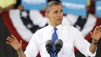 Obama offers 'vital lifeline' by extending unemployment insurance