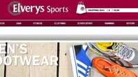 Scheme will allow Elverys Sports to exit examinership