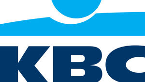 KBC reports losses of €40m for Q1