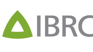 IBRC to repay €13bn debt by Q3