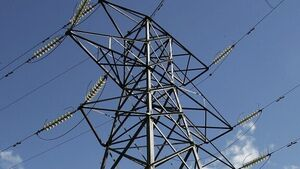 Electricity pylon troubles are piling up
