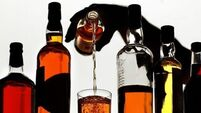 Whiskey sector to invest €1bn here