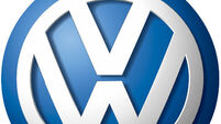Volkswagen group sales rise to record level on Audi demand
