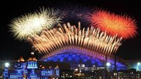 Sochi stands ready against terror threats