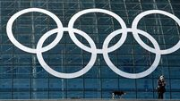 Cost and conflict overshadows Sochi Winter Games