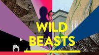 Live music review: Wild Beasts