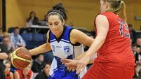 Montenotte ready to match physical Mercy