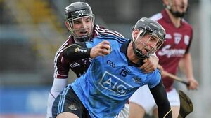 New faces  refresh Tribe  as Dubs fall flat