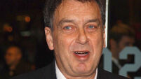 Philomena director Stephen Frears to speak at film festival in Schull