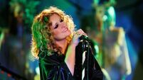 Goldfrapp confirmed for Body & Soul festival