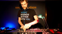 Scene & Heard: Todd Terje drops debut album