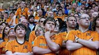 FA set to reject Allam's plan to rename Hull